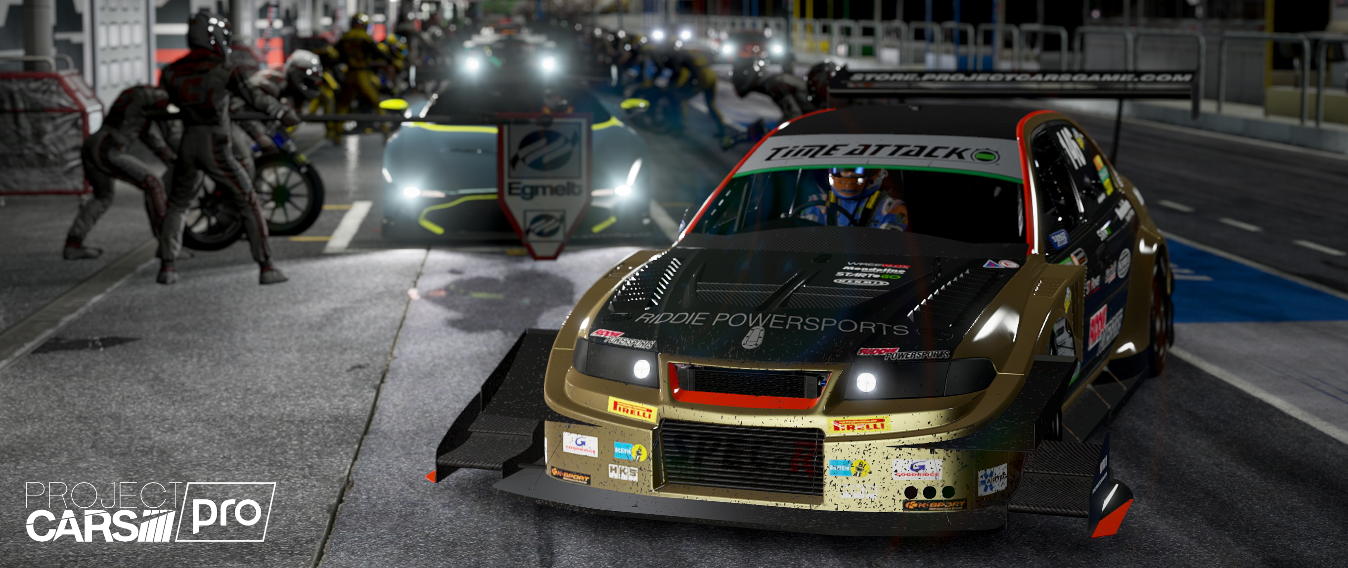 Project Cars Vr >> Projects Cars Pro Races Onto Synthesis Vr Synthesis Vr